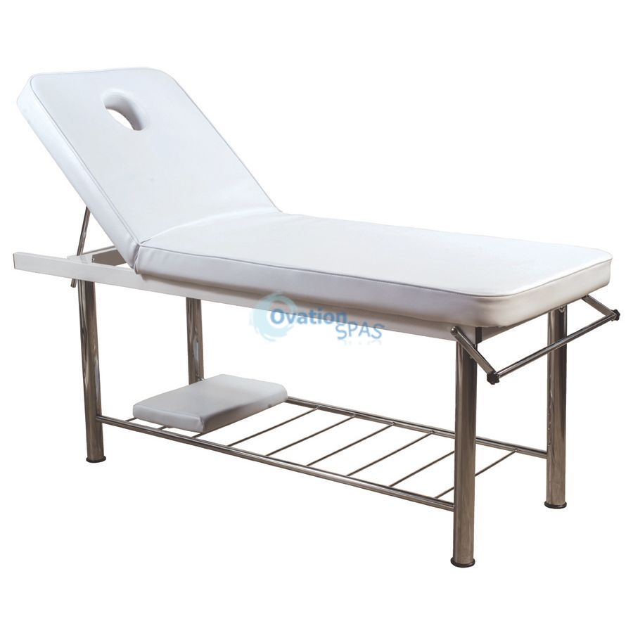 Facial Bed Massage Bed