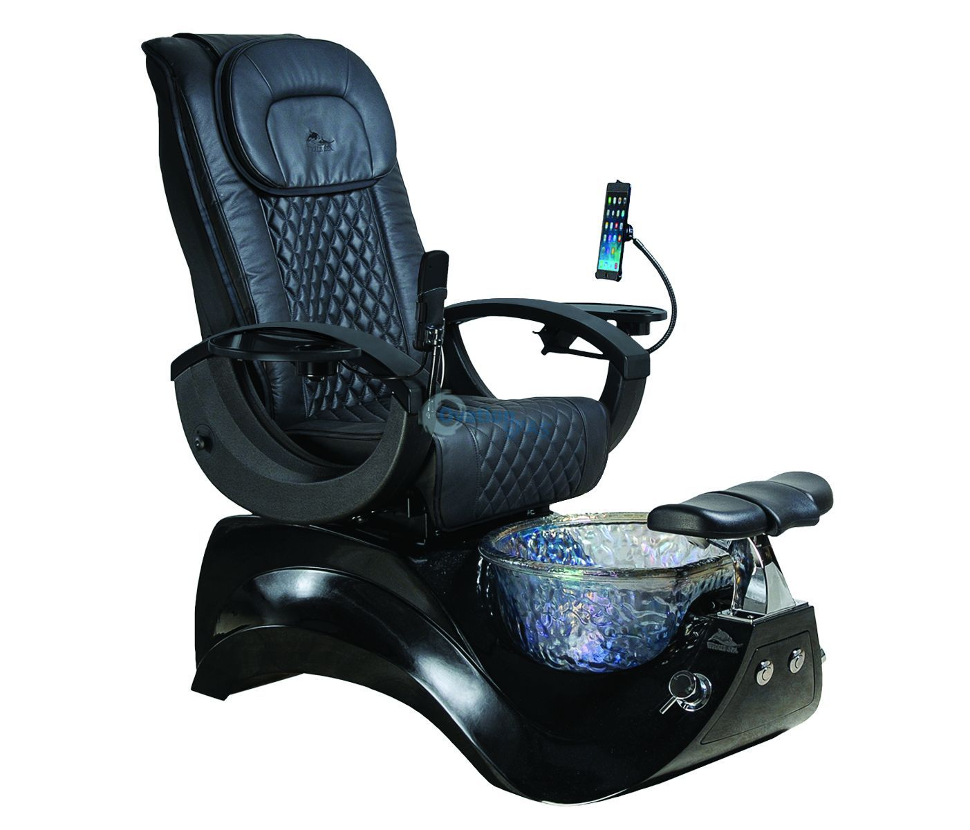 stella built foot product in chairs soak htm mpst chair p pedicure