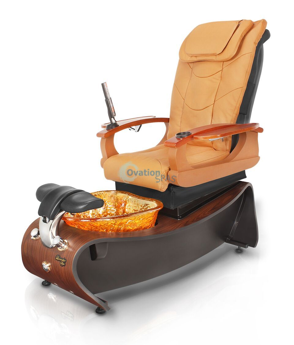 dimensions di chair sxs and smart ideas pedicure chairs incredible style salon furniture of ions