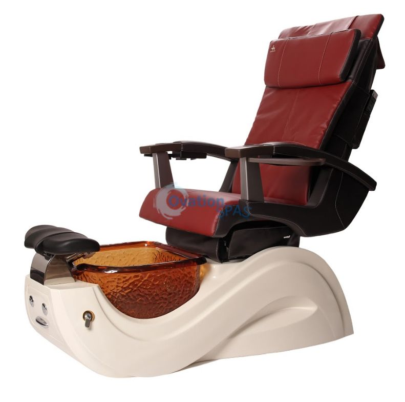 Pedicure Chair T813