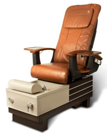 T4 Katai GI Pedicure Spa Chair