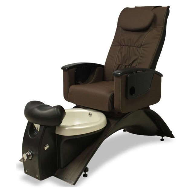 CT Vantage® Plus Pedicure Spa Chair