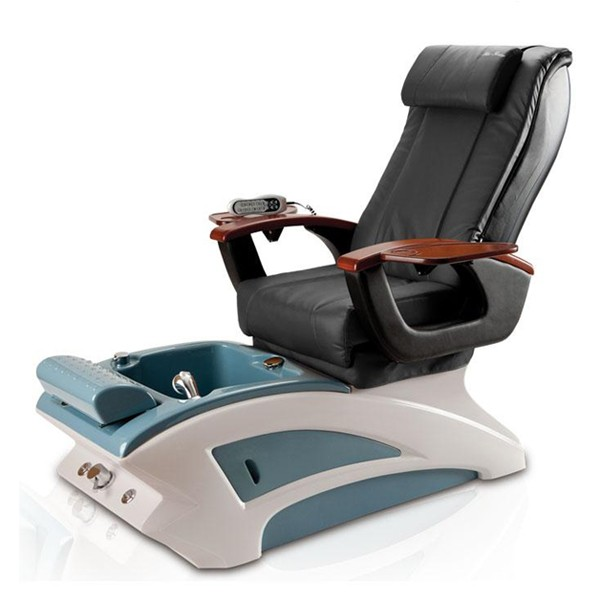 T4 EOS® Pedicure Spa Chair