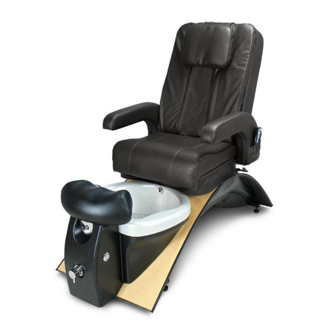 CT Vantage® Pedicure Spa Chair