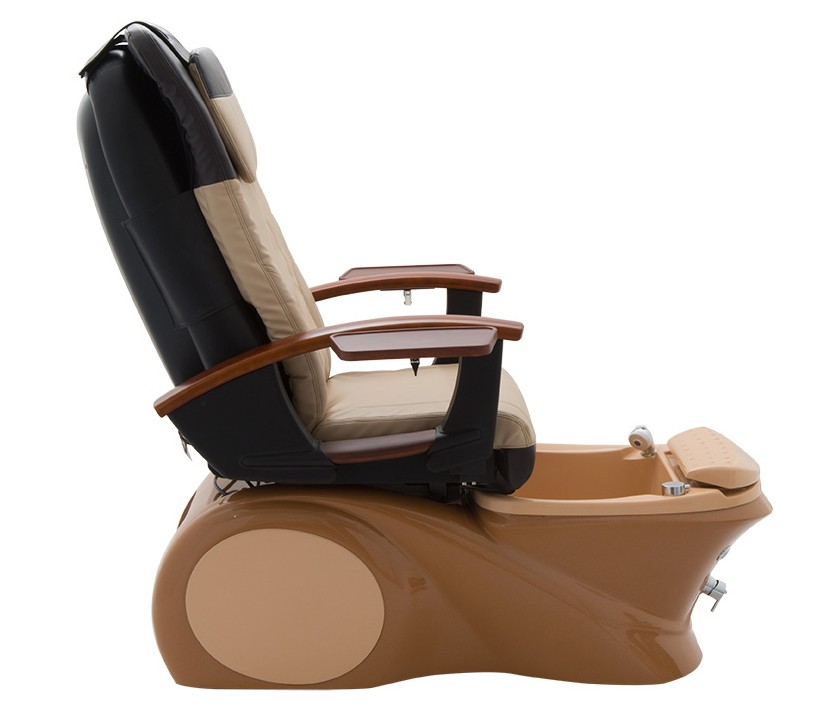 T4 Besimi Pedicure Spa Chair