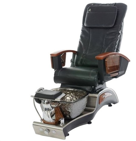 Ovation Spas Package #13