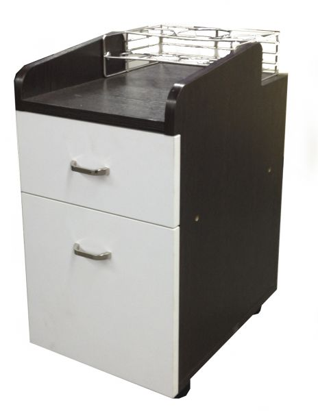 Ovation Spas Package #14