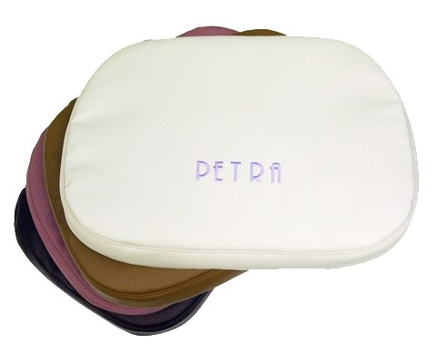 Headrest for Petra 900