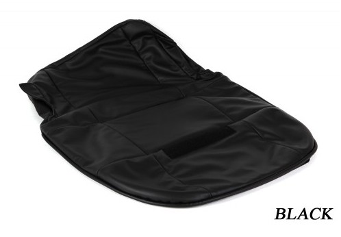 Backrest Cover for Day Spa Chair