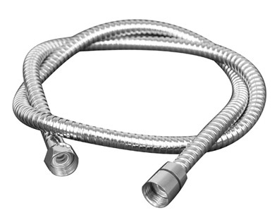 Sprayer Hose B009