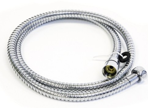 Shower Spray Hose - 120 CM
