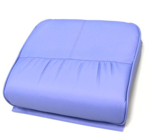 Seat Cushion for Episode/Toepia - SPA1