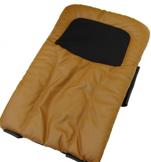 Backrest Cover for Petra 800