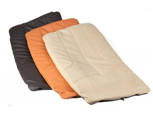 Backrest Cover for Toepia GX
