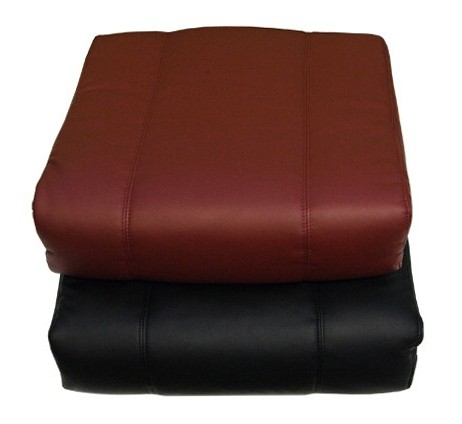 Seat Cushion for Petra 800