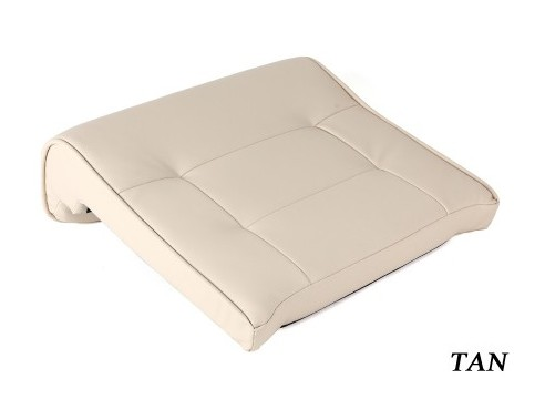 Seat Cushion for Day Spa Chair