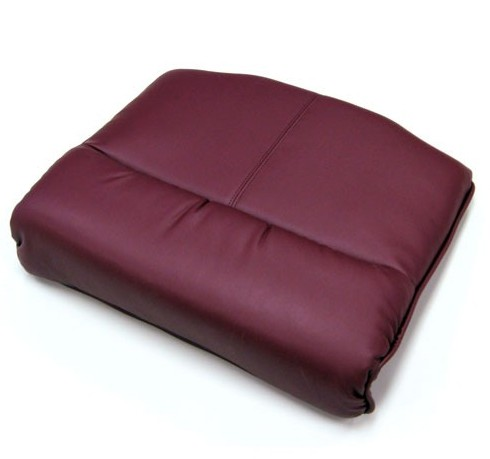 Seat Cushion for Episode/Toepia - SPA2/SPA3