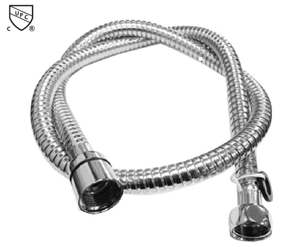 Sprayer Hose B012