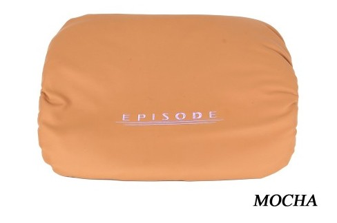Headrest for New Episode 2012