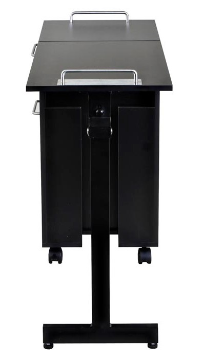 OS - Exceptional Nail Table (Black)