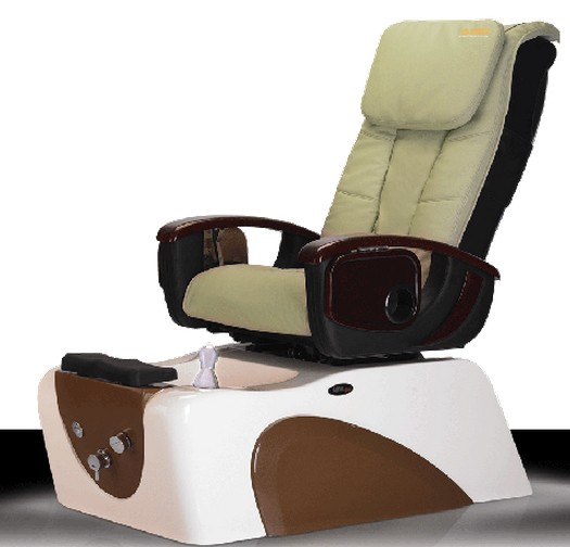 Ovation K25 Pedicure Spa Chair