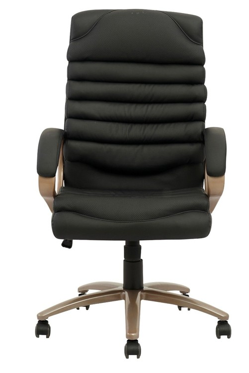 OS - Customer Chair Package SC#16