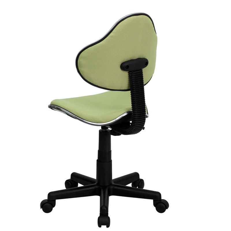 OS - Employee Chair