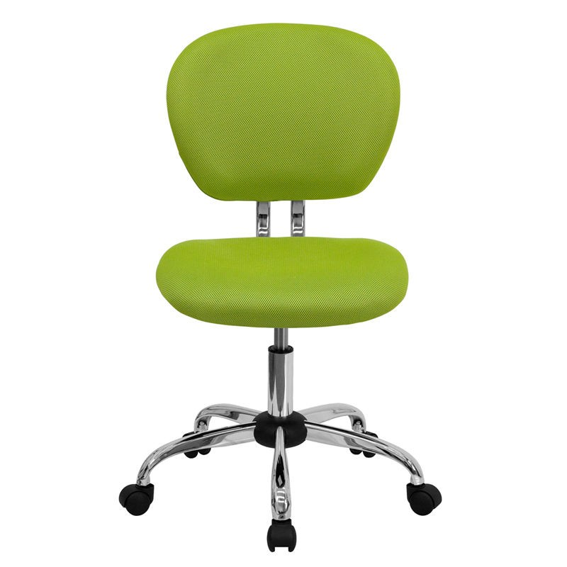 OS - Set of 6 Employee Chairs #SS1
