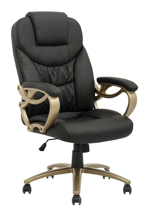 OS - Customer Chair Package SC#15