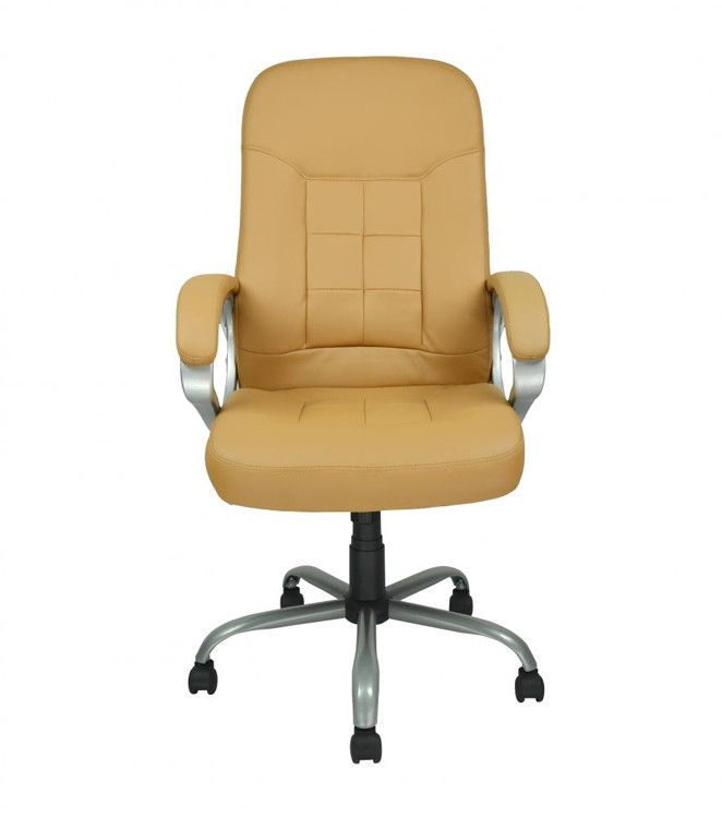OS - Customer Chair Package SC#17