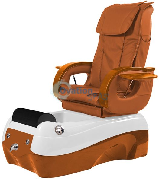 55i Pedicure Chair