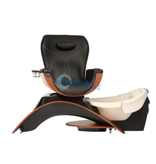 CT Maestro® Pedicure Spa Chair