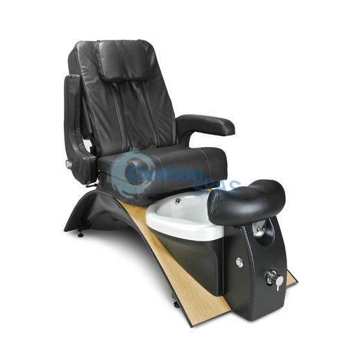 Pedicure Spa Chairs Made In Usa Vantage 174 Pedicure Chair