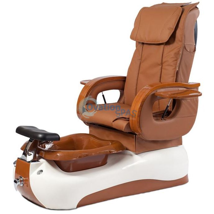 Renalta® Pedicure Chair  sc 1 st  Ovation Spas & Renalta® Pedicure Spa Chair