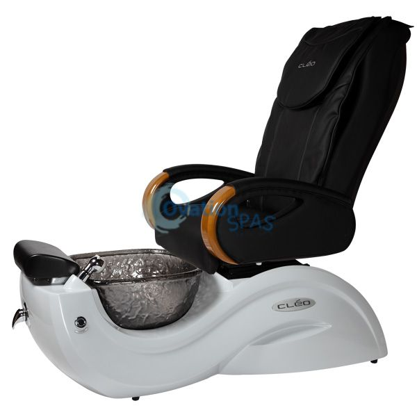 J&A Cleo® GX Pedicure Spa Chair