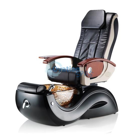 J&A Lenox GX Pedicure Spa Chair