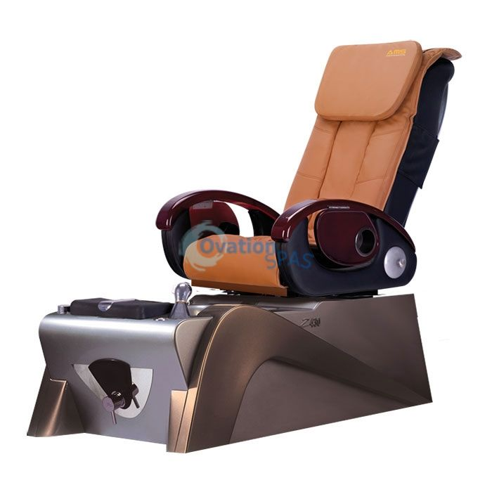 Z430 Pedicure Chair