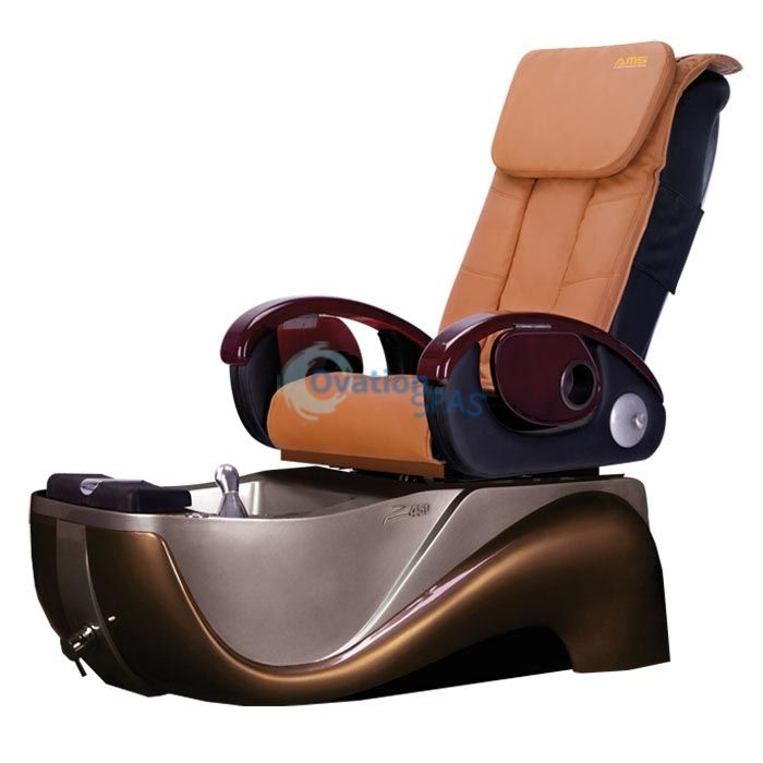 Z450 Pedicure Spa Chair On Sale