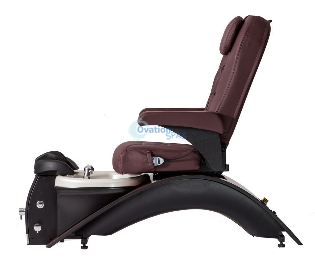 CT Echo® SE Pedicure Spa Chair