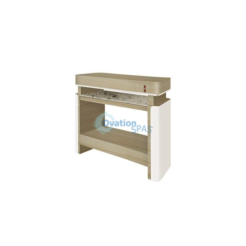 IQ 517 Dryer Station 2x2