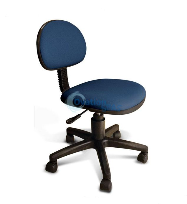 Euro Employee Chair