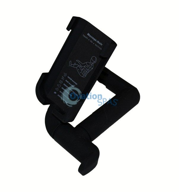 Remote Control Holder (PSOA Pedicure Chairs)