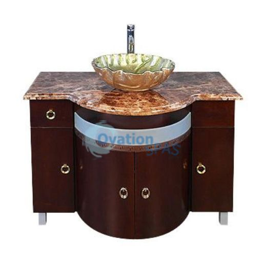 Compact Sink