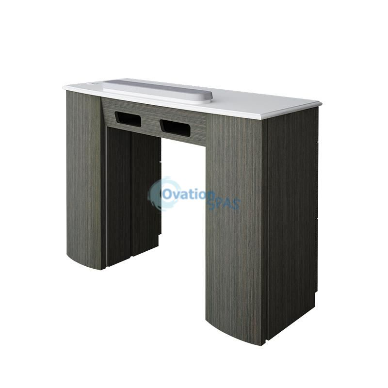 OS1 Nail Table / Bar