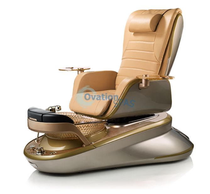 Lenox M Luxury Day Spa Pedicure Chair