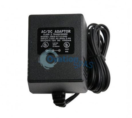 Adaptor for Vibration Massage System