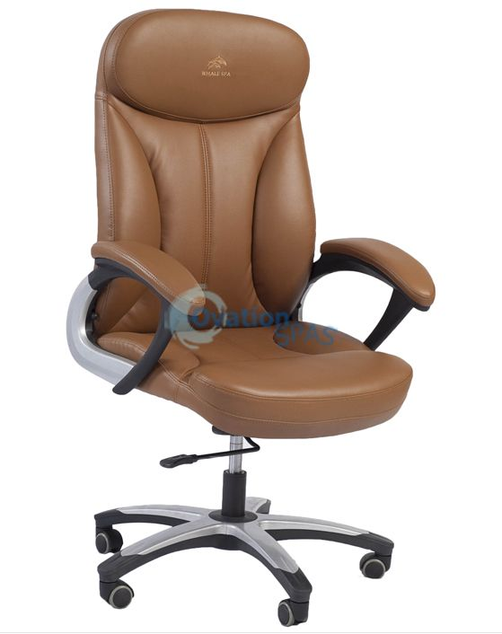 Customer & Employee Chairs Package CE#10