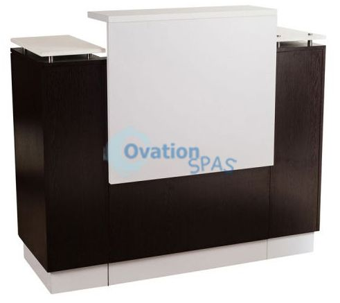 Ovation Spas Package #17