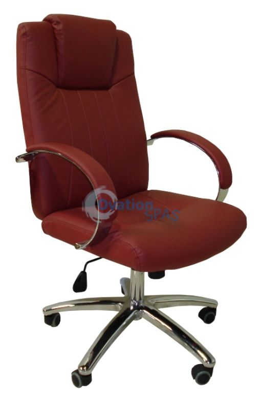 Customer & Employee Chairs Package CE#3