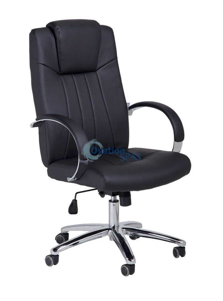 Customer & Employee Chairs Package CE#5